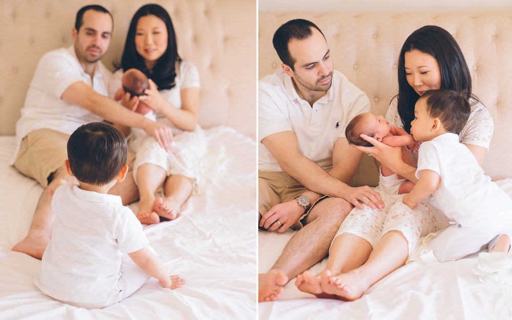 oakland-lifestyle-newborn-session-10.jpg
