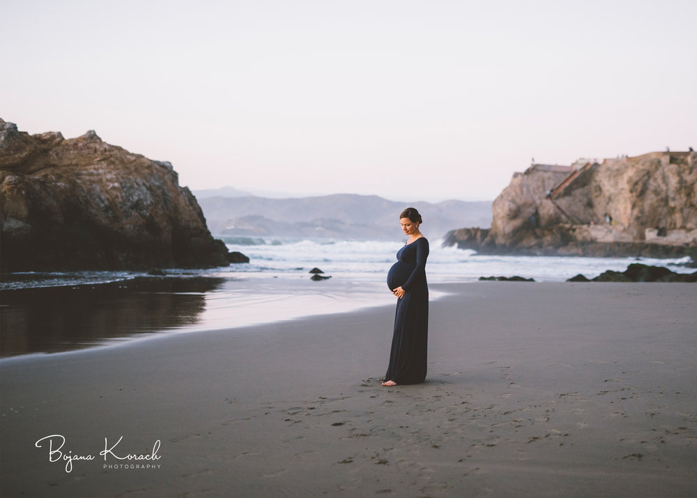 sutro-baths-maternity-session-in-san-francisco.jpg