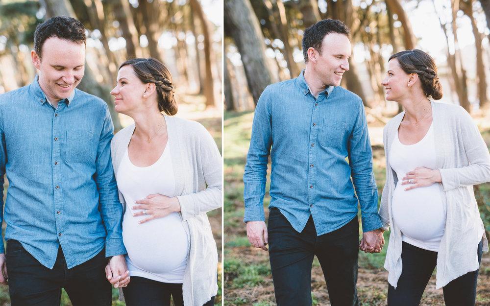 san-francisco-maternity-session-at-lands-end.jpg