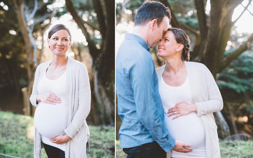 maternity-session-at-lands-end.jpg