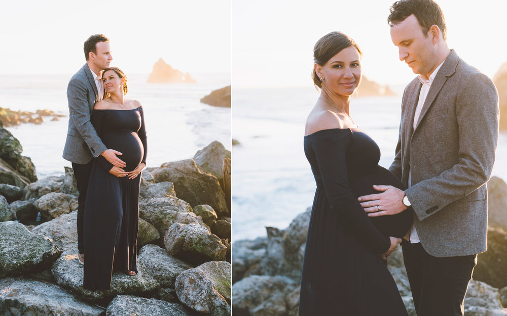 maternity-session-at-lands-end-in-san-francisco.jpg