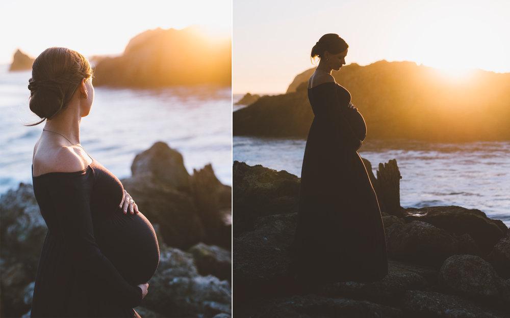 lands-end-san-francisco-maternity.jpg