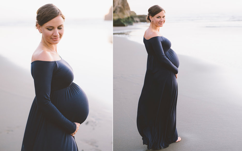lands-end-beach-maternity-session.jpg