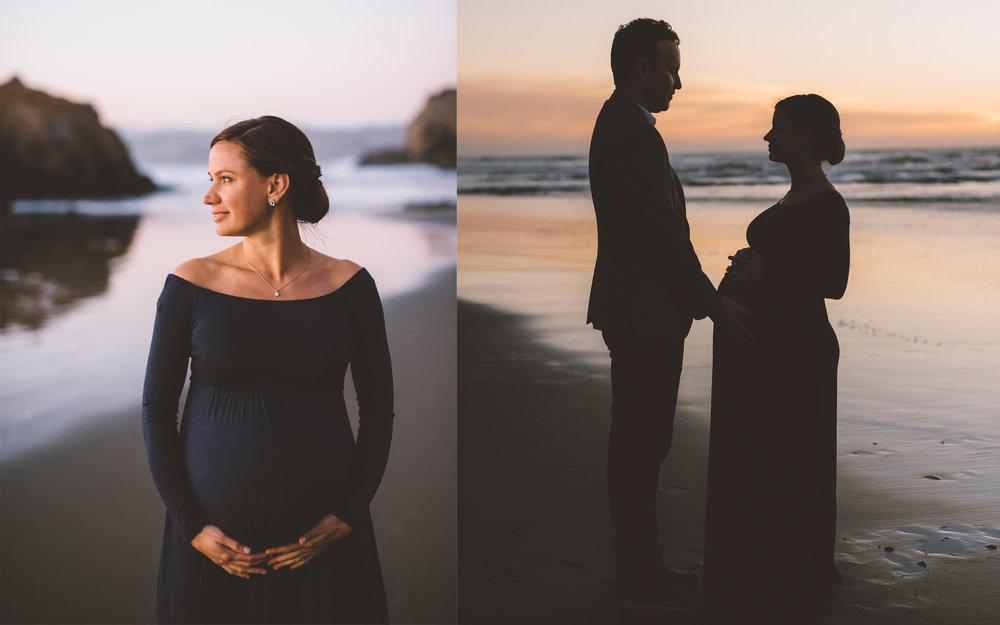 beach-maternity-photos-in-san-francisco.jpg