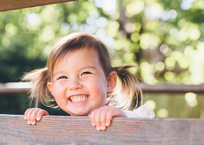 Toddler001.jpg