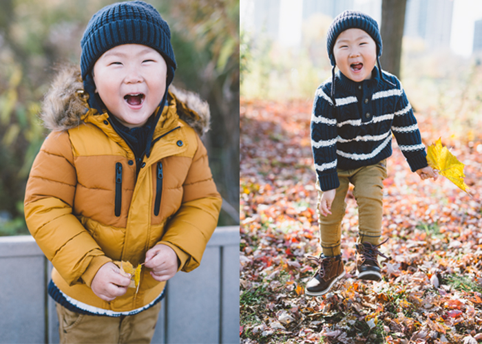 Toddler dressed warm success session.jpg