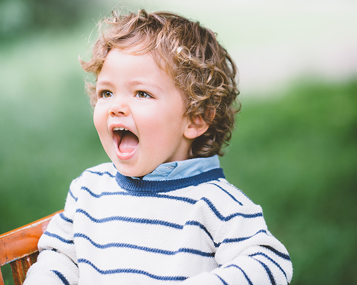 Toddler Laughing Success Photo Session.jpg