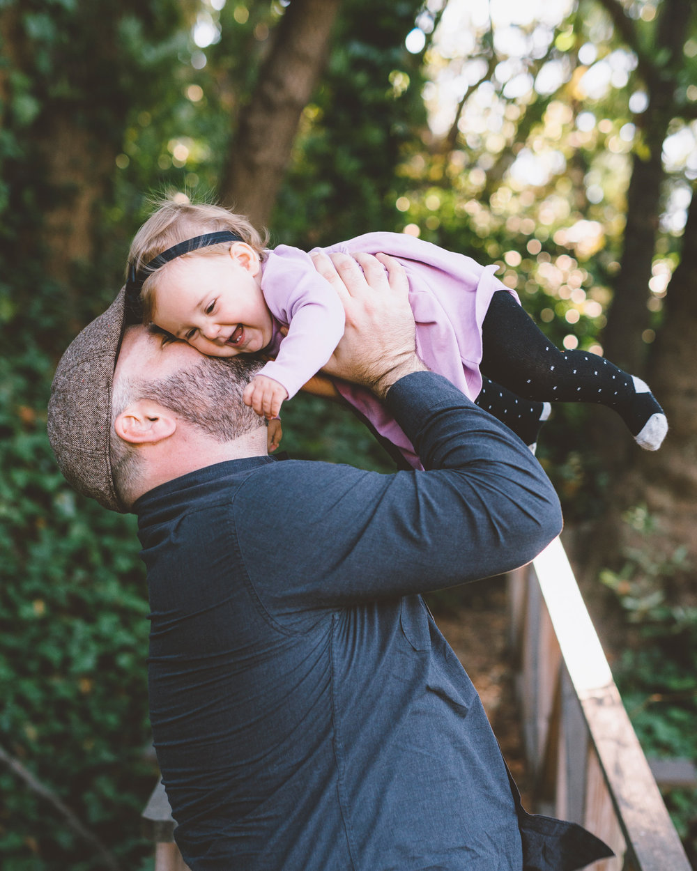 father-kissing-his-baby-girl.jpg