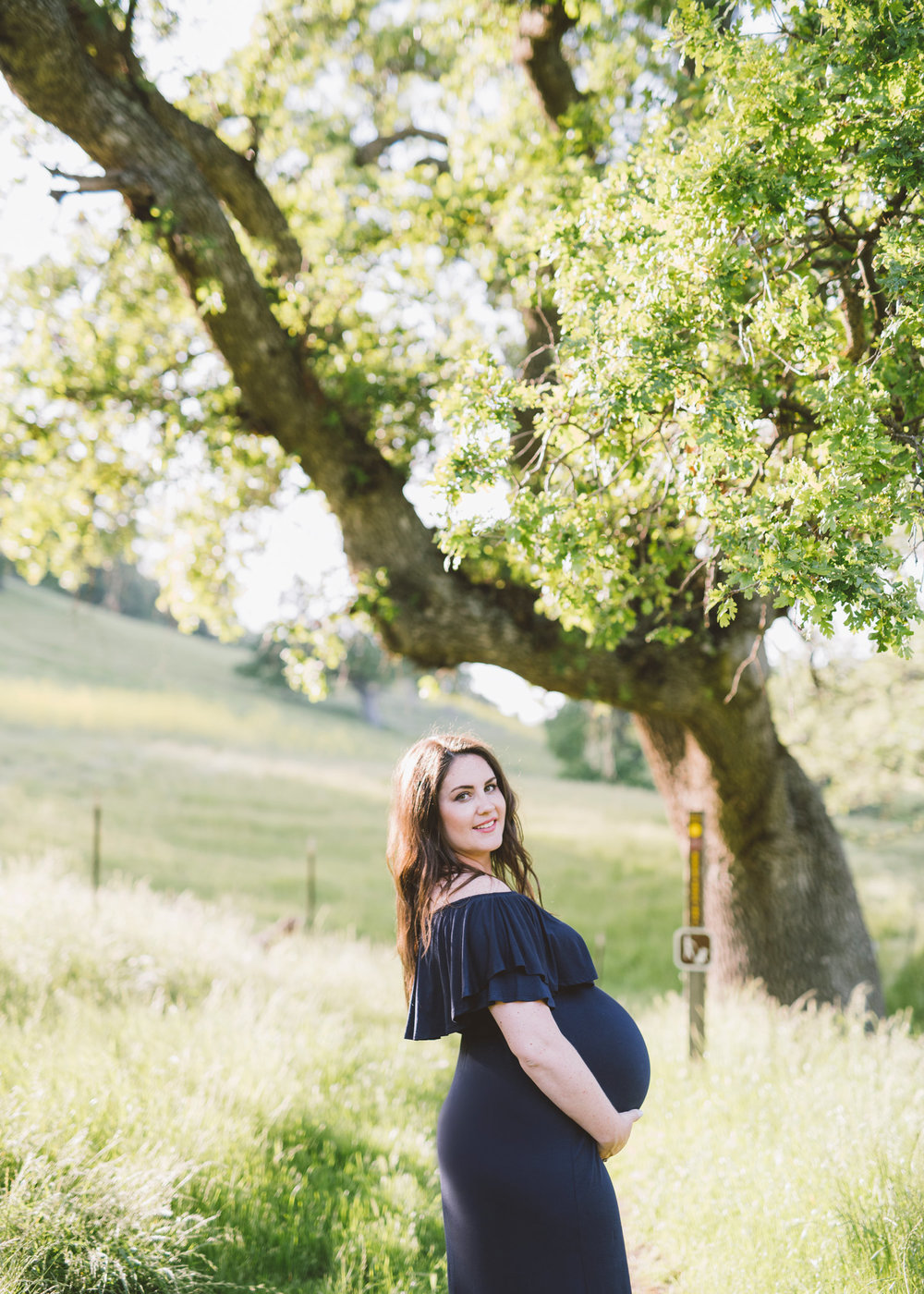 portrait-of-a-pregnant-woman-in-open-space-in-front-of-a-oak-tree.jpg