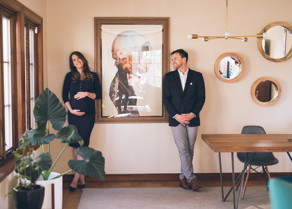 oakland-mid-century-modern-home-maternity-session.jpg