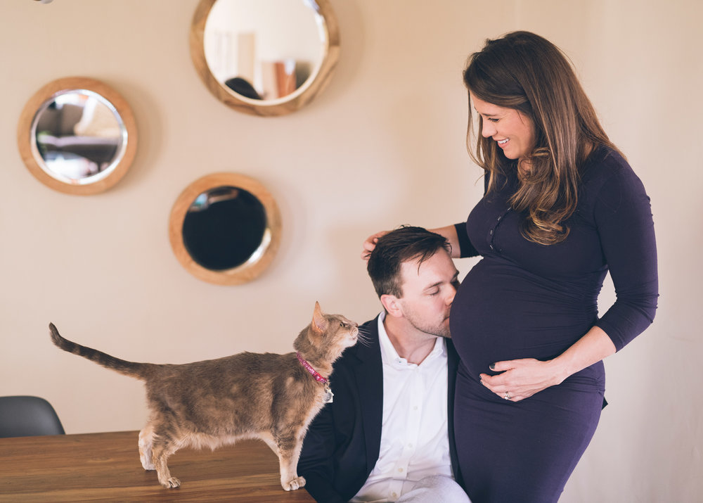 husband-is-kissing-his-pregnant-wife-belly-with-a-cat.jpg