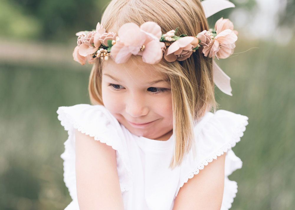 portrait-of-a-four-year-old-girl-with-a-flower-crown.jpg