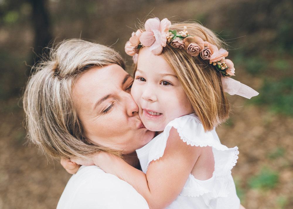 mother-kissing-her-daughter.jpg