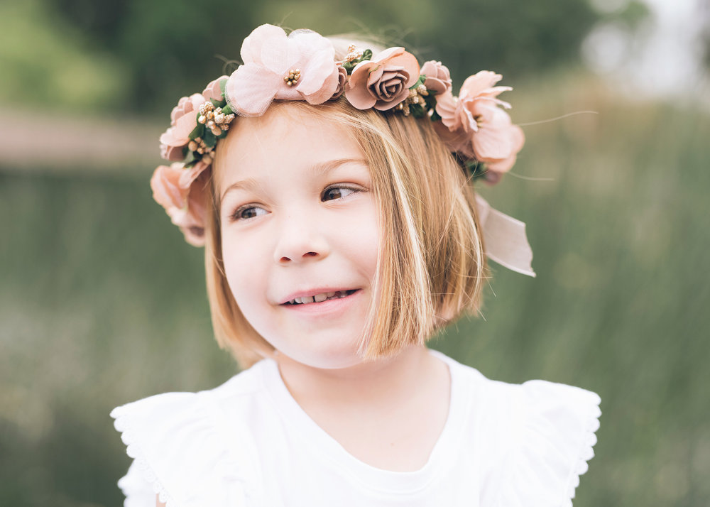 portrait-of-beautiful-child-with-flower-crown-on-he-head.jpg