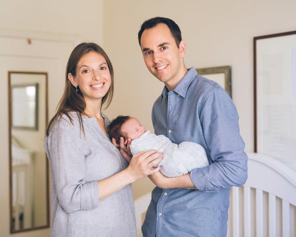 family-with-newborn-baby.jpg