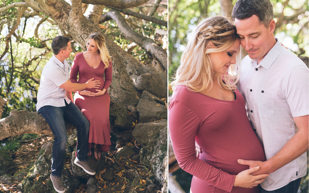 maternity-photo-session-at-the-tilden-park.jpg