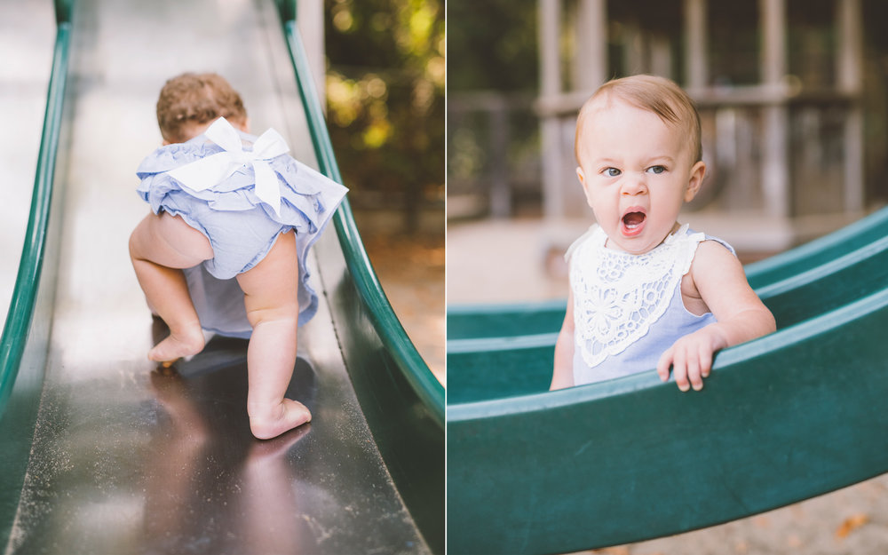 baby-climbing-the-swing-and-yawning.jpg