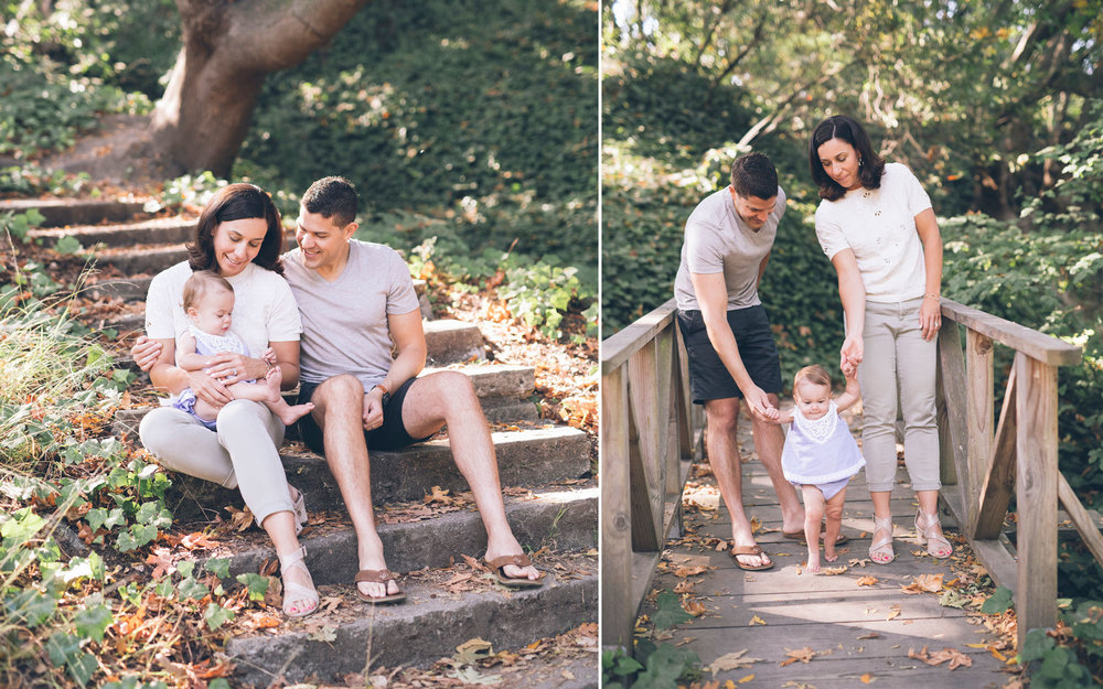 family-portraits-from-a-photoshoot-at-the-berkeley-rose-garden.jpg