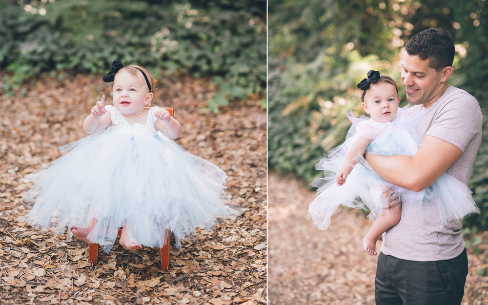 beautiful-one-year-old-girl-portraits.jpg