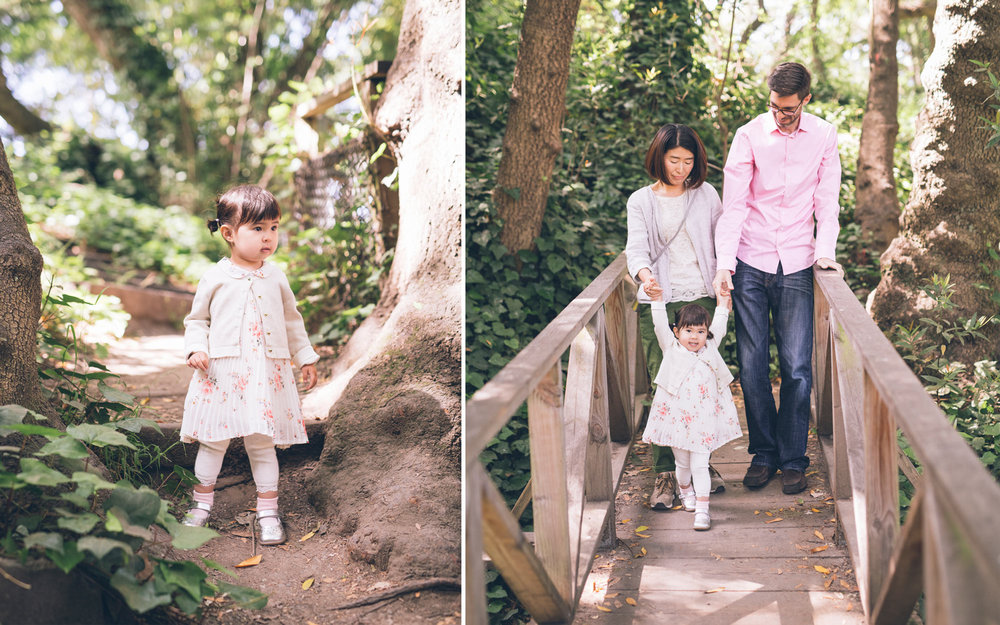 berkeley-rose-garden-family-photo-session.jpg