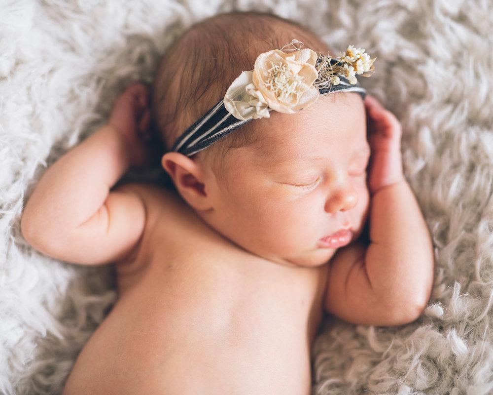 newborn-baby-photo.jpg