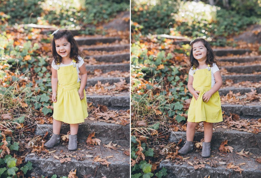 beautiful-toddler-girl-photogrpahed-on-the-steps-at-the-berkeley-rose-garden.jpg