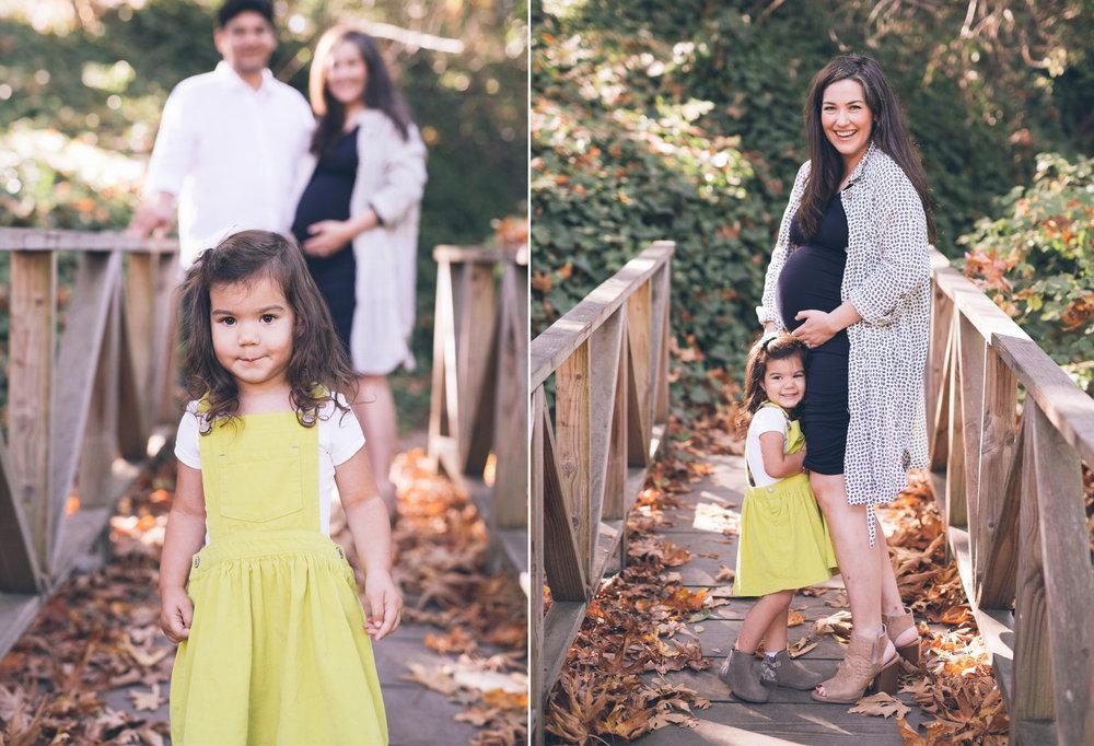 maternity-photoshoot-in-berkeley.jpg