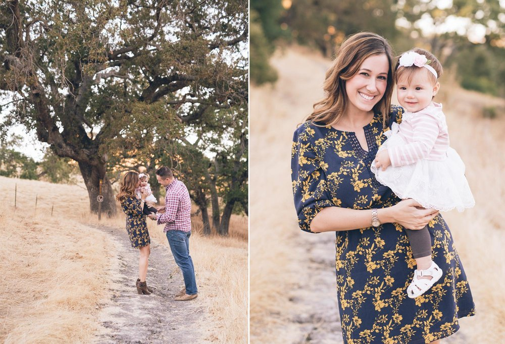 family-session-in-walnut-creek-open-space.jpg