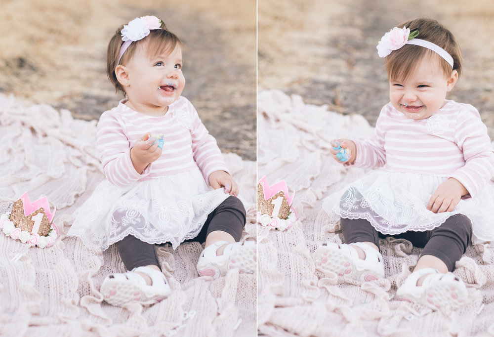 one-year-old-birthday-photos-at-borges-ranch.jpg