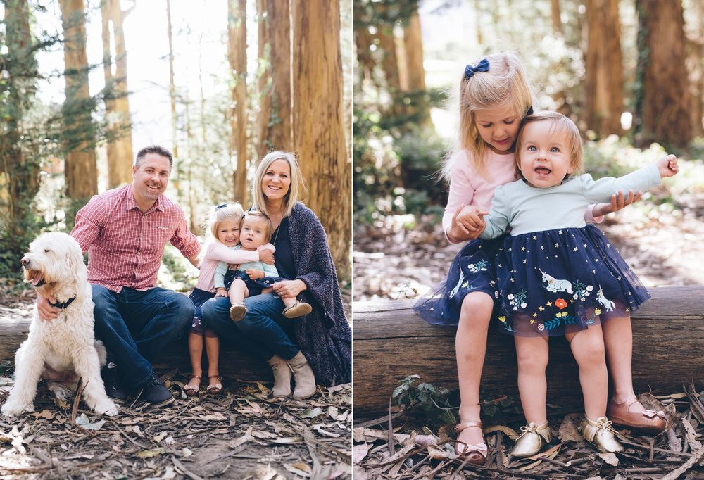 presidio-family-photoshoot.jpg