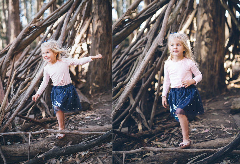 presidio-fun-family-session.jpg