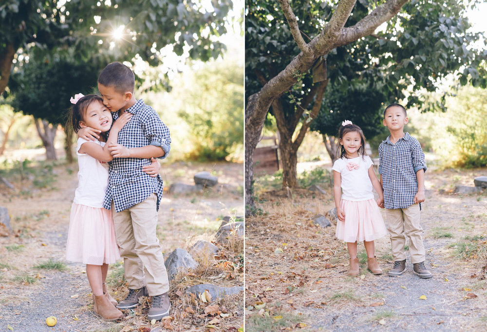 family photo session in san ramon0001.jpg
