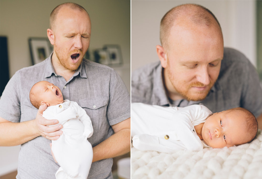 father-and-newborn-baby.jpg