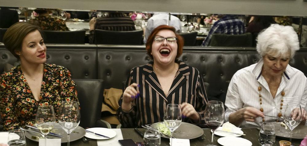 marie laughing.jpg