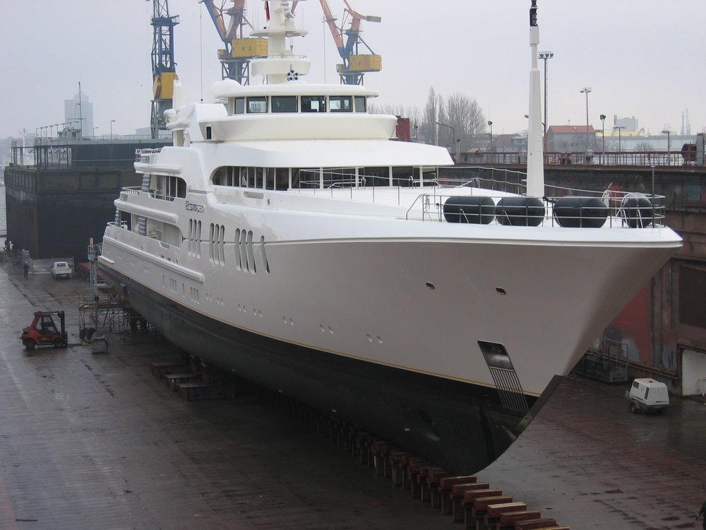 B&V Drydock.JPG