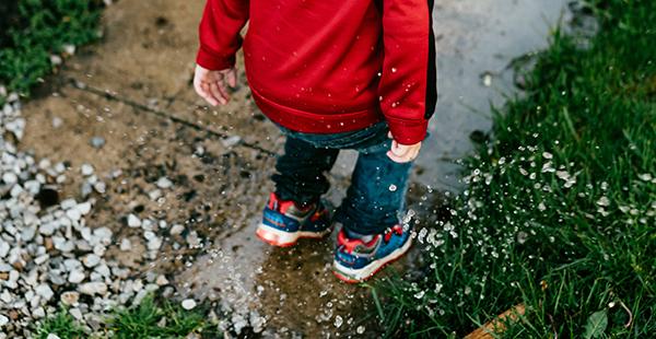 rain kid cropped
