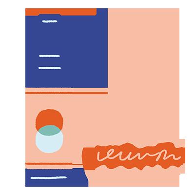 Beer_web.png