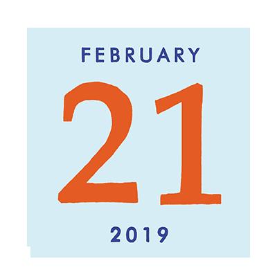Calendar Page_web.png