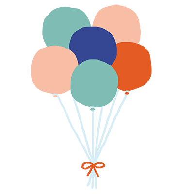 Balloons_web.png