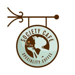 Society Cafe // Bristol & Bath