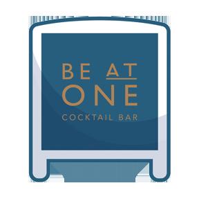 Be At One // Bristol & Bath