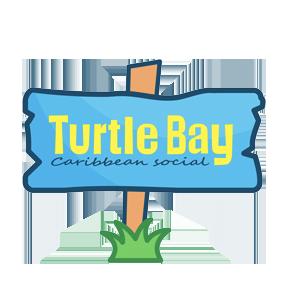 Turtle Bay // Bristol & Bath