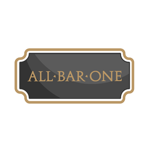 All Bar One // Bath