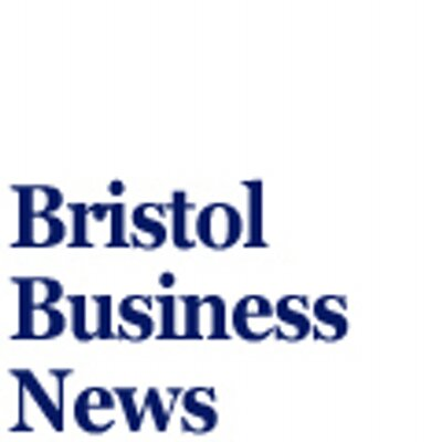 Bristol Business News