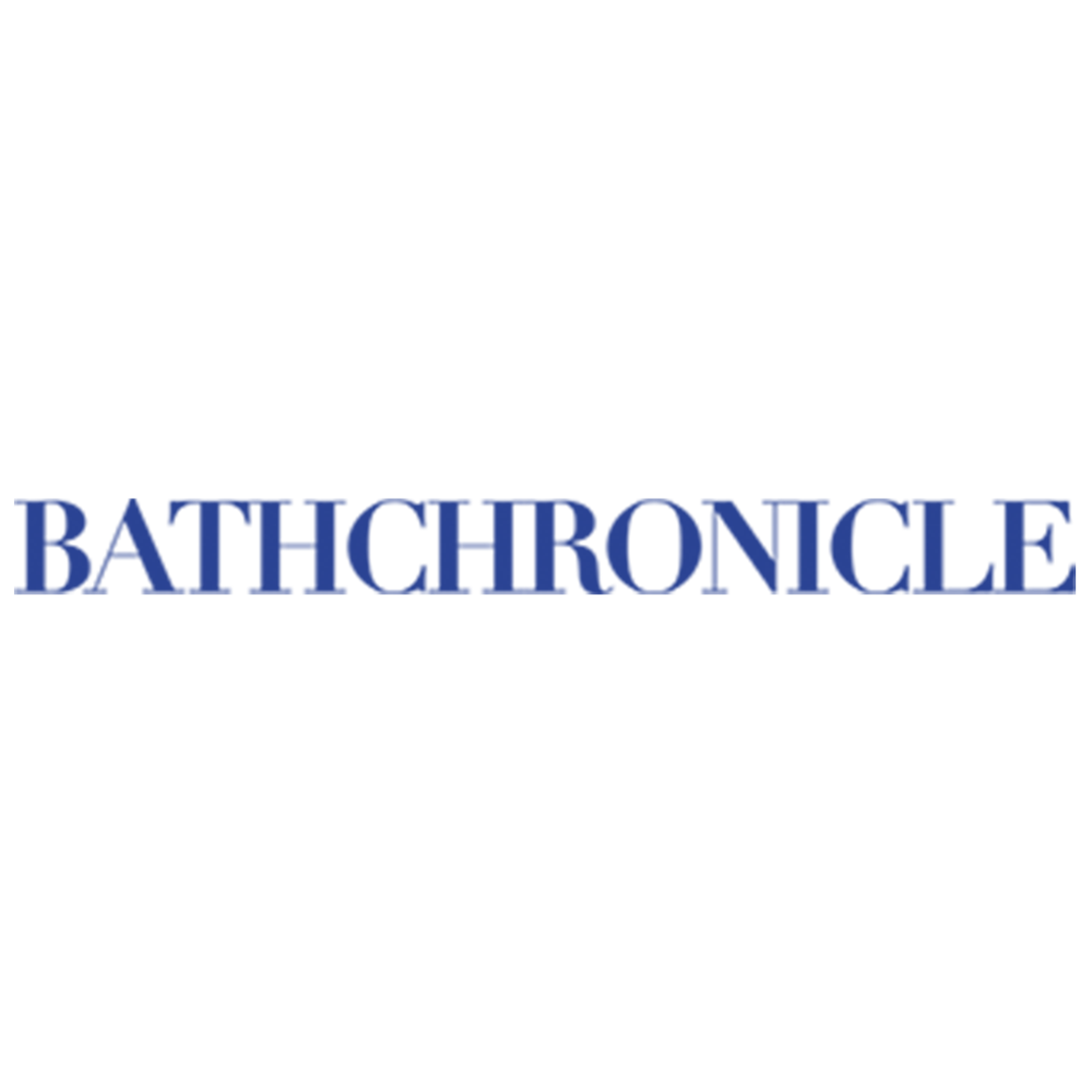 Bath Chronicle