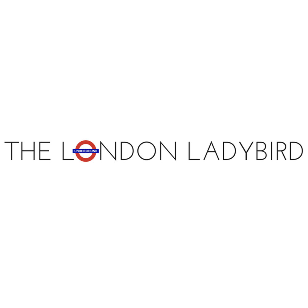 The London Ladybird