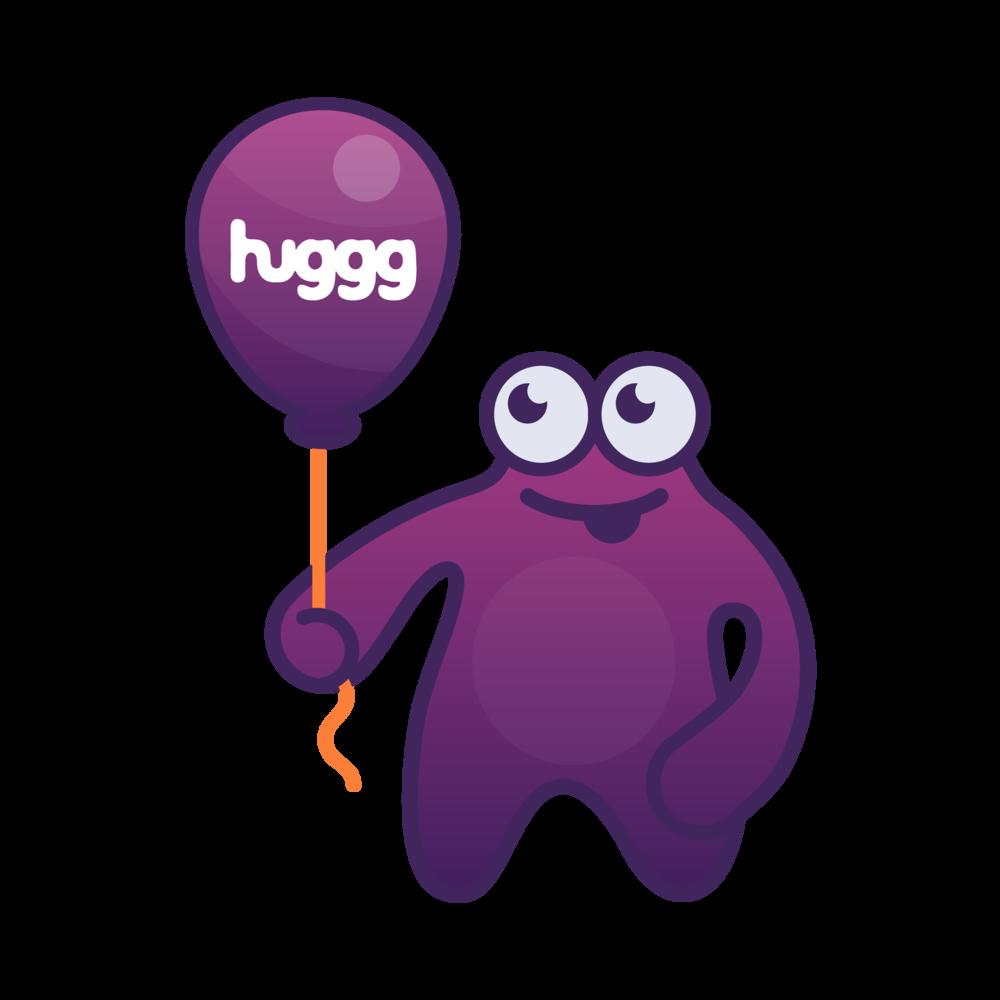 Huggg_Stickers_huggg_Critter Balloon.png