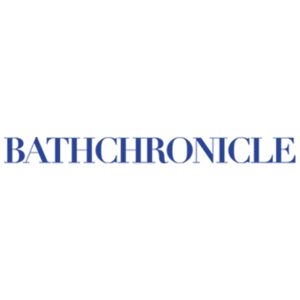 Bath+Chronicle+Square.png