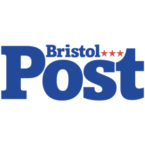 Bristol+Post+Square.png