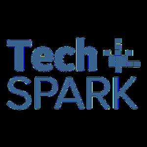 Tech+Spark+Square.png